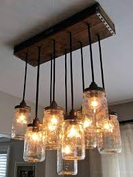 Lowes Kitchen Ceiling Lights Lowes Kitchen Light Fixtures Lowes Led Kitchen Light Fixtures
