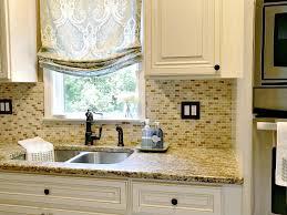 Kitchen Sink Refresh  DIY Stenciled Towels Elle Olive  Co - Kitchen sink area