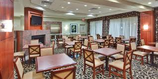 holiday inn express u0026 suites newmarket hotel by ihg