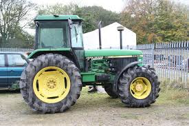 john deere 3050 tractor u0026 construction plant wiki fandom