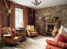 livingroom edinburgh stay in an amazing harry potter flat in the middle of edinburgh s