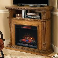 Big Lots Electric Fireplace Outstanding Electric Fireplace Big Lots Vadeinc Throughout Tv