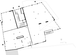 Apartment Building Floor Plan by Gallery Of Apartment Building On The Willem Wilminkplein Onix 20