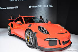 new porsche 911 gt3 rs porsche 911 gt3 rs live geneva 2015 00 images 2015 geneva motor