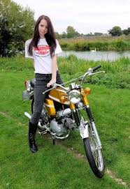 121 best yamaha classic 70 u0027s motorcycles images on pinterest