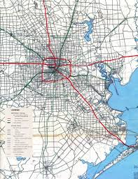 Dc Metro Map Overlay by Washington Dc Metro Map Overlay Chainimage