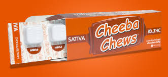 edible cannabis cheeba chews industry leading cannabis edibles