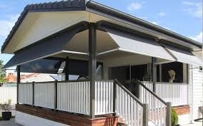 Awnings Bunnings Awnings Franklyn Blinds Awnings Security