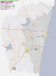 Manali New Town