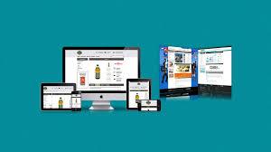 Listing Templates Zeinebay Templates Ebay Stores Listing Template Ebay Compliant