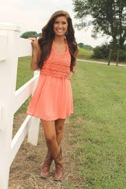 the 25 best country concert dress ideas on pinterest summer