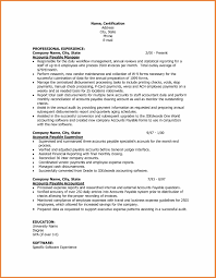 Putting Gpa On Resume Should I Put My Gpa On My Resume Free Resume Example And Writing
