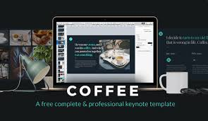 top 30 free templates for apple keynote 2017 colorlib