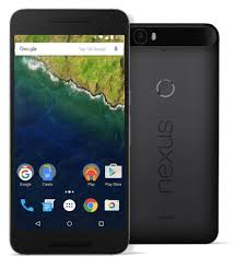 what is the new android update nexus 6p starts receiving android 8 1 oreo update the tech bulletin