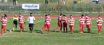 Senago Calcio E Sport Associazione Polisportiva Di Settore Calcio Polisportiva Di Settore
