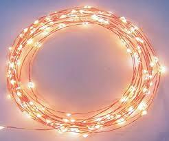 amazing ideas solar christmas lights target bedroom string for