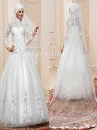 robe de mariã e sur mesure pas cher robe de mariée musulmane robe de mariée sur mesure pas cher