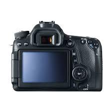 canon eos 70d digital slr camera price in bd ryans