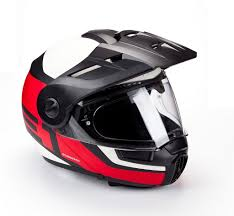 motocross helmet reviews top motocross helmets mcn mcn