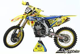 85cc motocross bike motoxaddicts inside story jeremy seewer interview