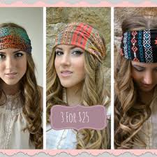 boho wrap best hippie wraps products on wanelo