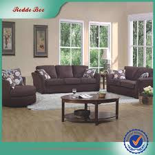 Cheapest Sofa Set Online by Wholesale Low Density Sofa Foam Online Buy Best Low Density Sofa