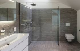 Cleveland Brown Bathtub Shower Vs Bathtub Pros Cons Comparisons And Costs