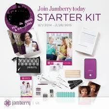 Jamberry Sample Cards Jamsbysadie