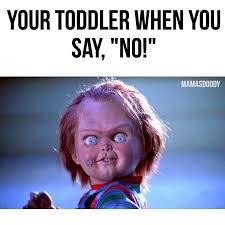 Toddler Meme - mom meme funny toddler on instagram