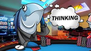 What Is A Big Blind In Poker Deep Stack Poker Tournament Strategy At 888poker