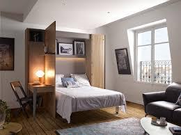 chambre gautier lit escamotable armoire des meubles gautier déco mlc