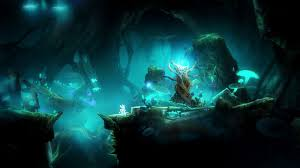 ori and the blind forest definitive edition comes to pc xbox one