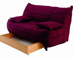 canape convertible d angle couchage quotidien canape convertible couchage quotidien 160 200 articles with