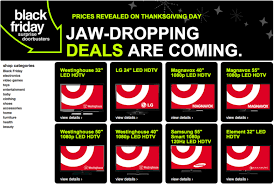 deal target iphone6 black friday target teases surprise doorbuster deals ahead of black friday 2014