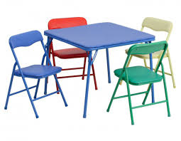 fisher price table and chairs unbelievable chair fisher price table and blue picture for style