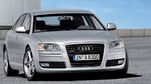 expensive luxury cars forbes comes up with top ten most expensive luxury cars to repair