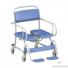 lopital tango xxl shower commode chair tango xxl toilet seat