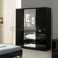 High Gloss Bedroom Furniture Sale Modern Italian Bedroom Sets 6 Piece Bedroom Sets Interiors Italia