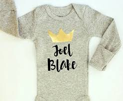 Personalization Baby Gifts Beyond The Monogram Modern Personalized Baby Gifts Project Nursery