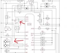 vs commodore wiring diagram 100 images vn stereo wiring loom