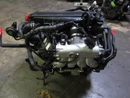 03 07 toyota caldina 2 0l turbo dohc st246 5th gen 3sgte 3s gte