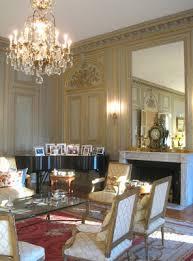 Ambassador Dining Room Architect Design Belgian Ambassador U0027s Residence Interiors 2