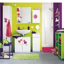 fantastic colorful kids bathrooms and best 20 kids bathroom paint