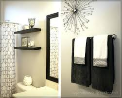 wall ideas bathroom wall art decor homemade bathroom wall art
