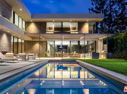 pacific palisades real estate pacific palisades los angeles
