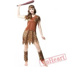 costumes indian leopard costume
