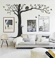 sticker chambre chambre a coucher simple my home decor solutions