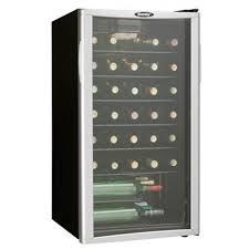 home depot black friday hours burbank wine cooler refrigerators refrigeration appliances pasco wa