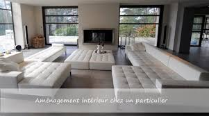 amenagement decoration interieur emejing idee amenagement maison gallery amazing house design
