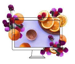twemoji 2 1 emoji changelog a color story u2013 bright fresh photo app